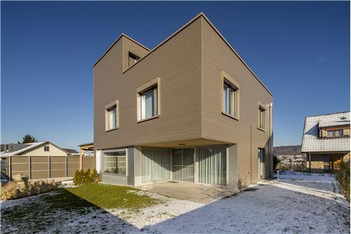 Windisch, Brugg - Kauf - 1.590.000 CHF
