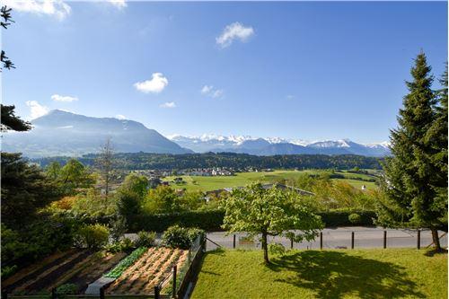 Udligenswil, Luzern - Kauf - 1.395.000 CHF