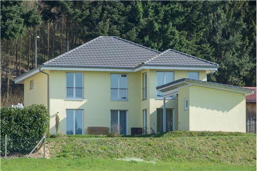 Seeberg, Wangen - Kauf - 890.000 CHF