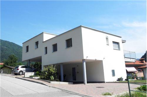 Sigirino, Lugano - Kauf - 890.000 CHF