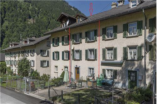 Matt, Glarus - Kauf - 245.000 CHF