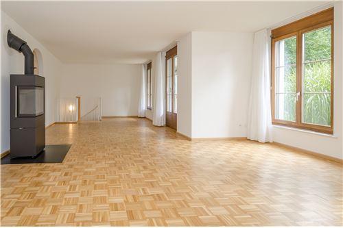 Oberwil, Arlesheim - Miete - 2.670 CHF
