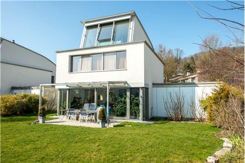 Biel-Benken, Arlesheim - Kauf - 1.460.000 CHF