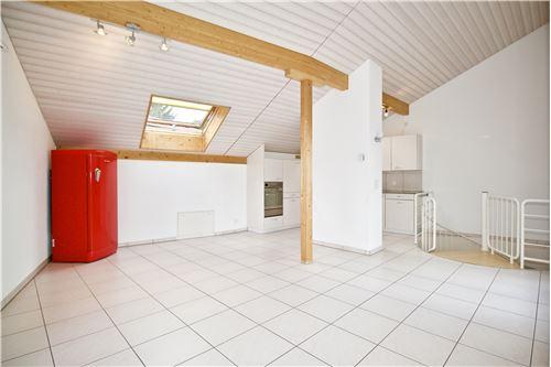 Erlinsbach, Aarau - Kauf - 498.000 CHF