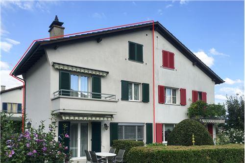 Biel-Benken, Arlesheim - Kauf - 695.000 CHF