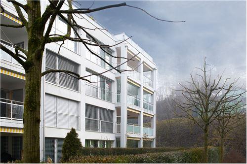 Littau, Luzern - Kauf - 695.000 CHF