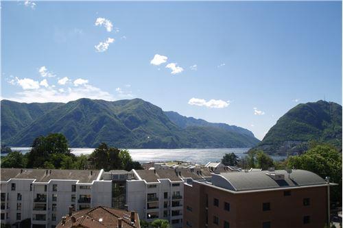Massagno, Lugano - Kauf - 3.450.000 CHF