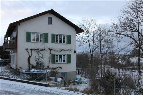 Huttwil, Trachselwald - Kauf - 520.000 CHF