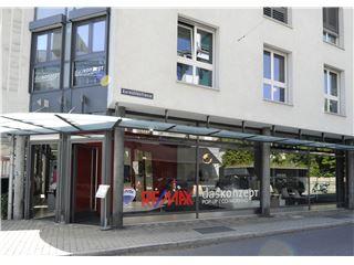 OfficeOf RE/MAX Interlaken - Interlaken