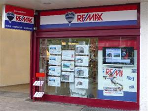 OfficeOf RE/MAX Oberwallis - Zermatt - Zermatt