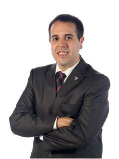 Alejandro Buzó - RE/MAX FORCE
