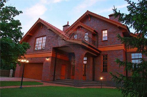 Києво-Святошинський, Лісники - Продаж - 450,000 USD