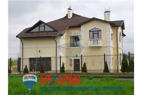 Обухівський, Кoзин - Продаж - 320,000 USD