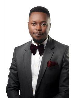 Olabode John - RE/MAX Premier Realtors