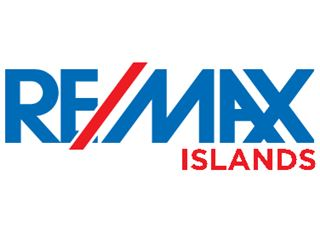 OfficeOf RE/MAX The King's Island Realty - Lagos