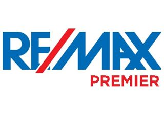 OfficeOf RE/MAX Premier Realtors - Lekki