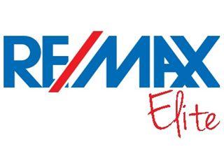 OfficeOf RE/MAX Elite Realtors - Maryland