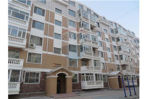 Хануул, Улаанбаатар - Худалдах - 380,000,000 ₮