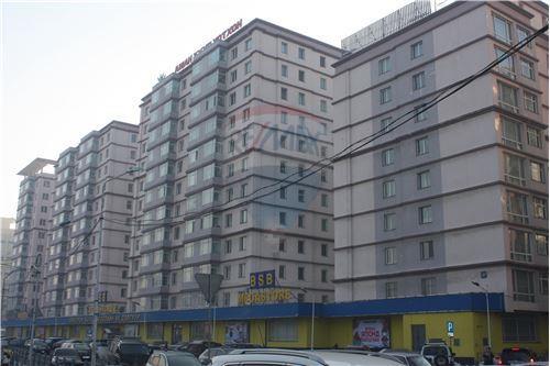 Баянзүрх, Улаанбаатар - Худалдах - 89,000,000 ₮
