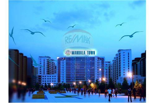 Баянзүрх, Улаанбаатар - Худалдах - 210,630,000 ₮
