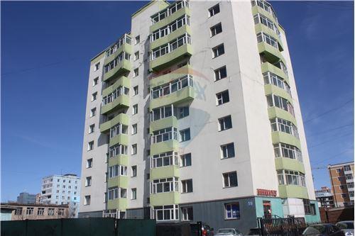 Сүхбаатар, Улаанбаатар - Худалдах - 138,000,000 ₮