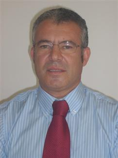 Luís Gouveia - RE/MAX - Mais