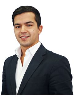 Broker/Owner - Bruno Pires - RE/MAX - Must