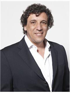 Gestor Equipa Comercial - Paulo Ribeiro - RE/MAX - Latina II