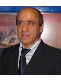 Herculano Barroca - RE/MAX - Milénio