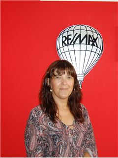Célia Afonso - RE/MAX - Altitude