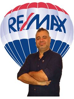 José Gaocho - RE/MAX - Portalegre