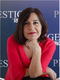 Ruth Bernard - RE/MAX - Prestige