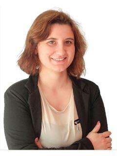 Sofia Sá - RE/MAX - Vitória II