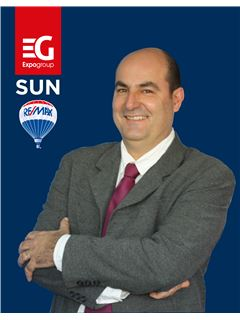 Diamantino Duarte - RE/MAX - Sun II