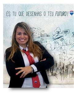 Gestor(a) de Processos - Sonia Vilhena - RE/MAX - Solução