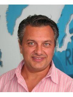 Vincenzo Scorcella - RE/MAX - Almada