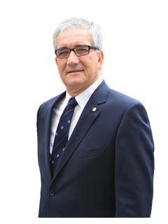 José Leandro - RE/MAX - Latina II