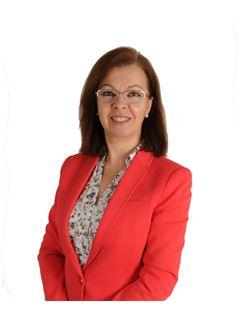 Fernanda Nunes - RE/MAX - Horizonte