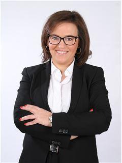 Gestor(a) de Processos - Manuela Carvalheiras - RE/MAX - Eficaz