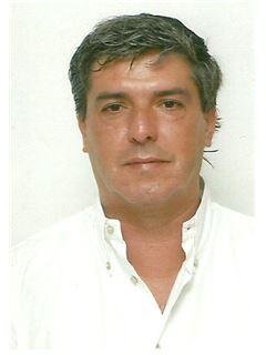 Ramiro Miguel - RE/MAX - Smart II