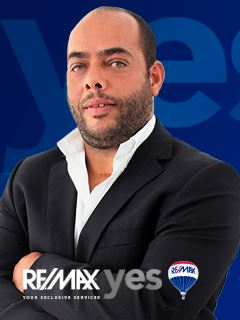 Miguel Castilho - RE/MAX - Yes