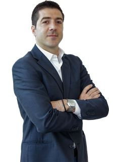 Pedro Pereira - RE/MAX - Now