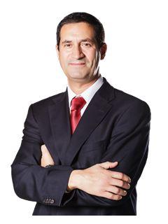 Fernando Sousa - RE/MAX - PRO