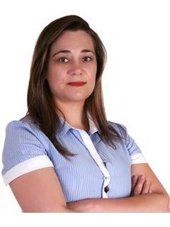 Conseiller Hypothécaire - Ana Machado - RE/MAX - Vitória II