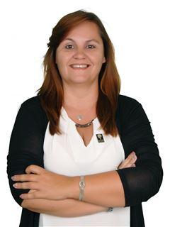 Luisa da Guia - RE/MAX - Vantagem VI