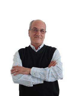 Jorge Silva - RE/MAX - Now