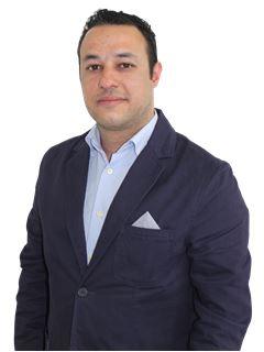 Pedro Miguel Fernandes - RE/MAX - Now