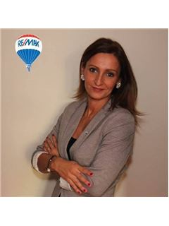 Joana Neves - RE/MAX - Maia