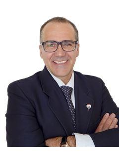 Orlandino Pinheiro - RE/MAX - Vitória