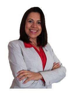 Gilza Farias - RE/MAX - Maia